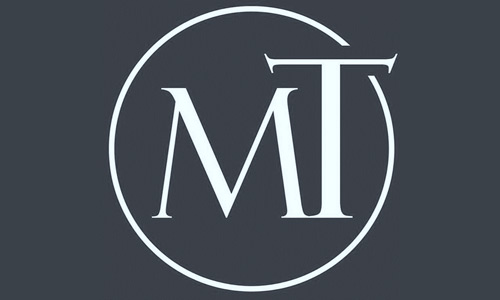 Michael Todd Hairdressing